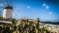 Viajar a Miconos, la isla de las mil tentaciones | Tu Gran Viaje