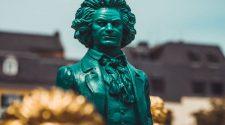 Podcast Tu Gran Viaje a la Alemania de Beethoven 2021