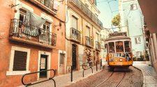 ofertas travelzoo hoteles urbanos tu gran viaje