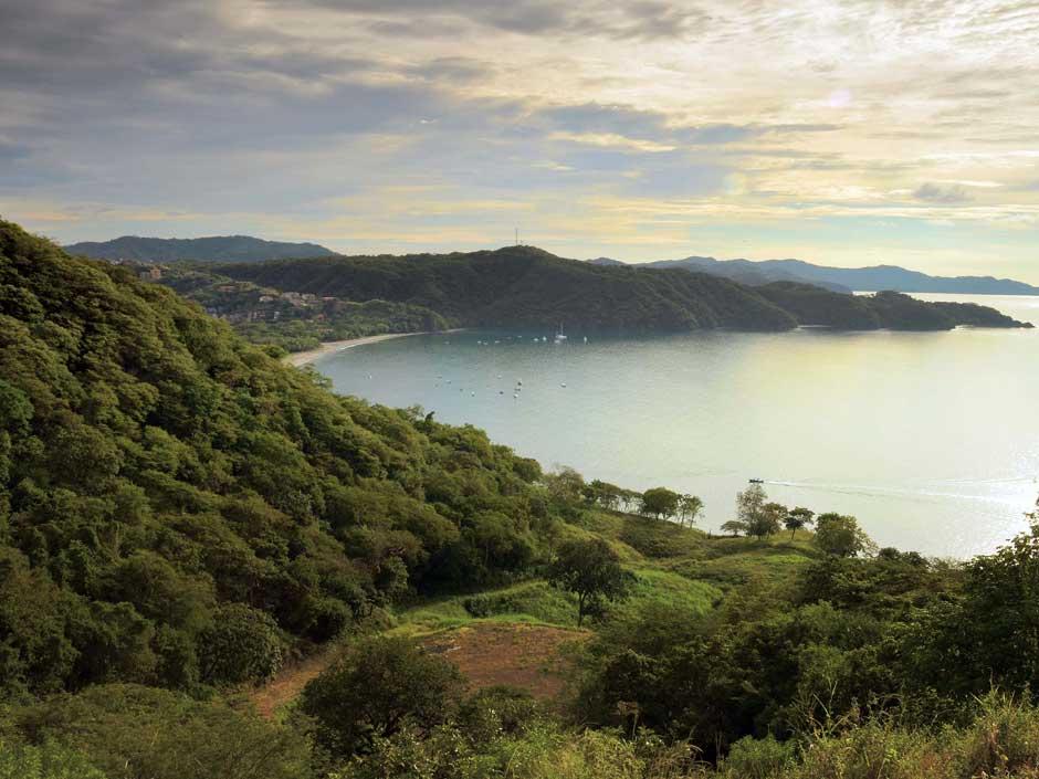 Las mejores playas de Costa Rica | Tu Gran Viaje