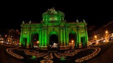 Monumentos de España San Patricio 2021 | Tu Gran Viaje