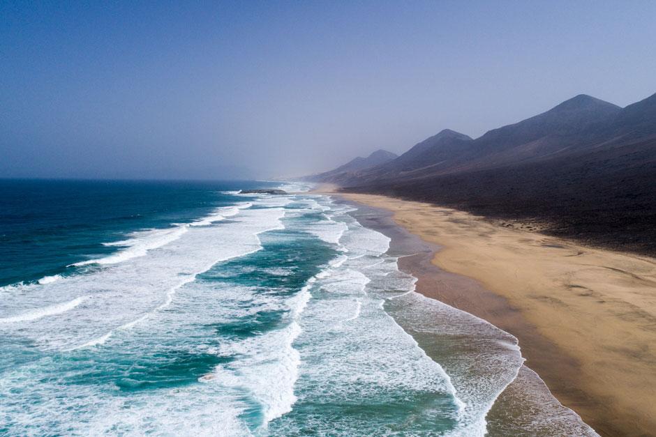 Las dos mejores playas de España según Tripadvisor   Tu Gran Viaje