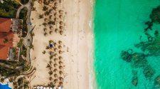Viajar República Dominicana sin cuarentena cobertura médica para turistas | Tu Gran Viaje