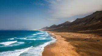 Las dos mejores playas de España según Tripadvisor | Tu Gran Viaje