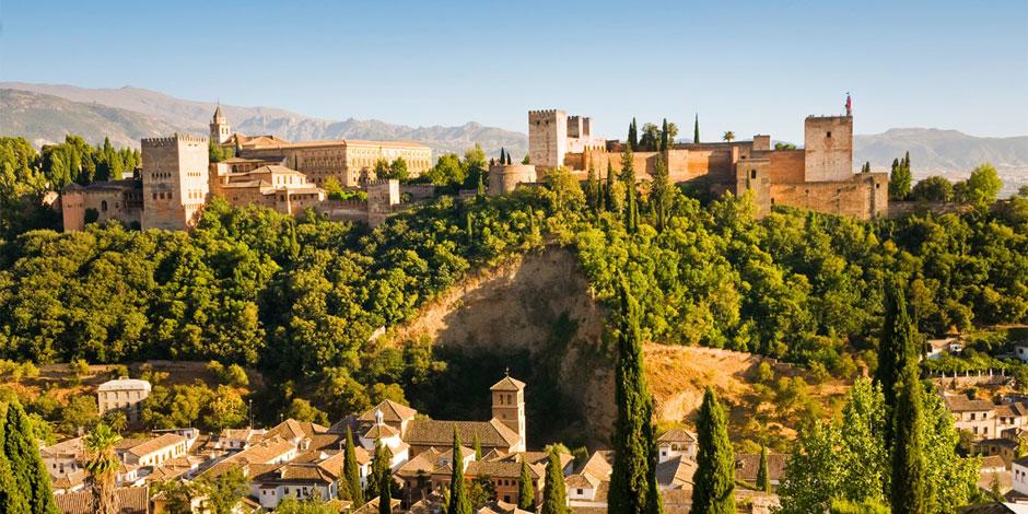 Encuesta Travelzoo viajar España españoles 2021 Así vamos a viajar los españoles en 2021   tu Gran Viaje