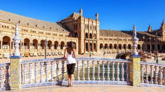Encuesta Travelzoo viajar España españoles 2021 Así vamos a viajar los españoles en 2021 | tu Gran Viaje