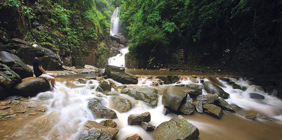 Chanthaburi, la joya de Tailandia que queremos descubrir en 2021 | Tu Gran Viaje