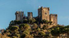 Visitar los castillos más bonitos de España | Tu Gran Viaje
