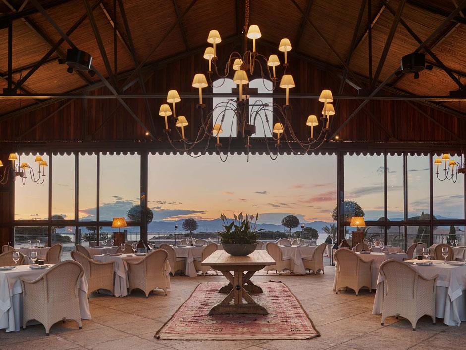 Reapertura hotel Cap Rocat Cala Blava Mallorca | Tu Gran Viaje