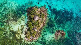 Nuevas medidas para viajar a Seychelles | Tu Gran Viaje