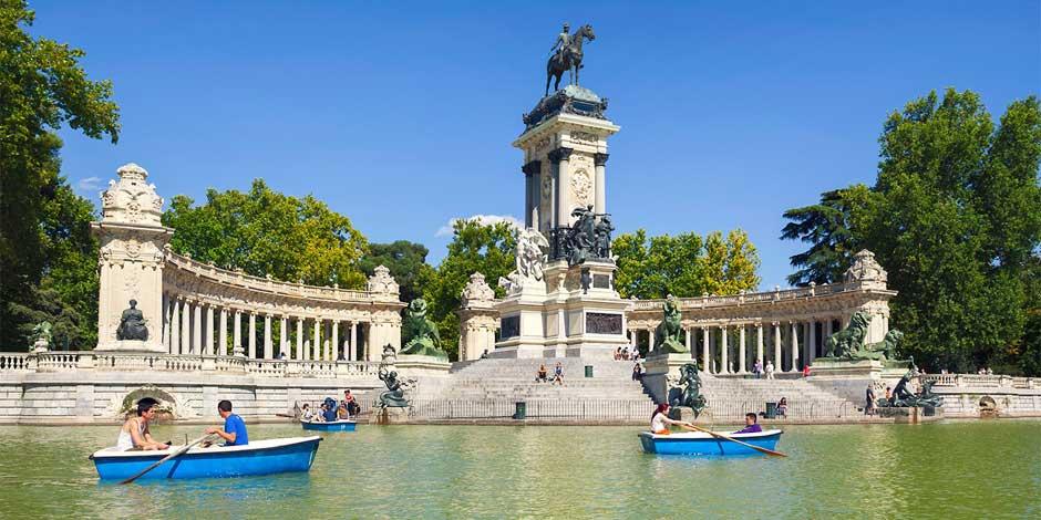 Travelzoo ayuda a los hoteles independientes en España y Portugal