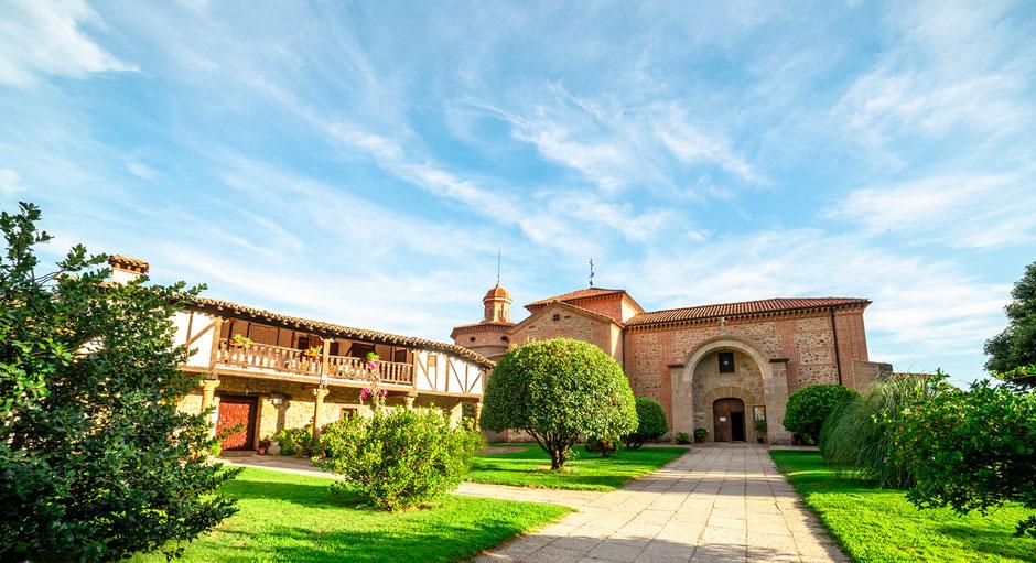 Aventura para la familia en el Parque Deportivo Natural Candeleda-Gredos | Tu Gran Viaje