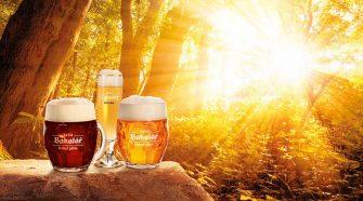 Se celebra el Día de la Industria Cervecera Checa | Tu Gran Viaje