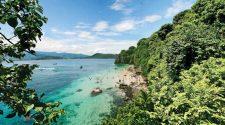 Visitar Isla del Coral Riviera Nayarit México | Tu Gran Viaje