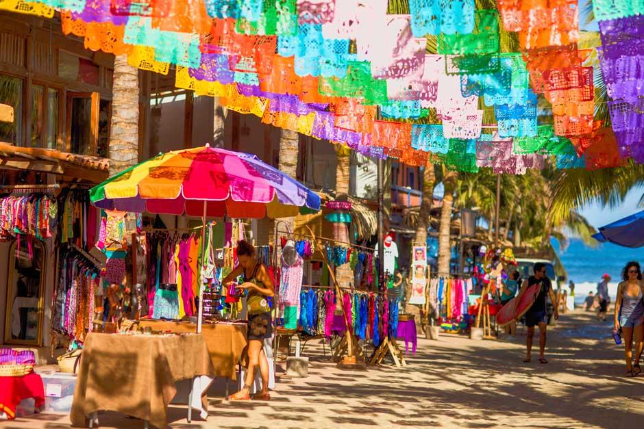 Los pueblos mágicos del Pacífico de México | Tu Gran Viaje