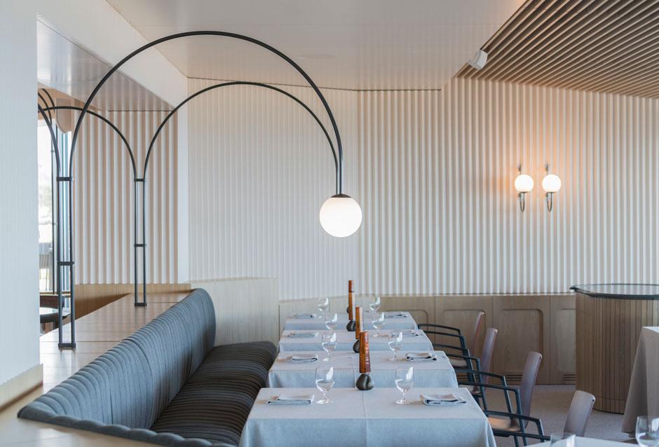 espazio-oteiza-restaurante-san-sebastian-akelarre-pedro-subijana