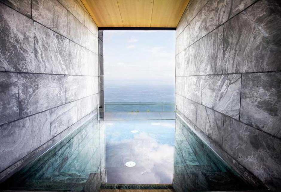 reservar ofertas Hotel Akelarre Pedro Subijana Hoteles Tu Gran Viaje
