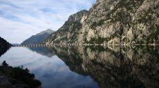De Timanfaya a Monfragüe y de las Tablas de Daimiel a las islas Cíes: parques naturales de España donde celebrar el Día Europeo de los Parques Naturales | Tu Gran Viaje