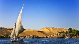Viajar a Egipto 2021   Tu Gran Viaje