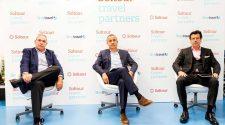Soltour Travel Partners, la alianza de Grupo Piñero y Logitravel Group | Noticias de Turismo en Tu Gran Viaje