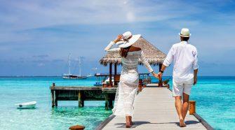 Las tendencias que van a definir los viajes tras el estado de alarma | Tu Gran Viaje Travelzoo