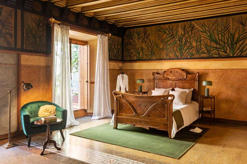 Airbnb Casa Vicens Tu Gran Viaje