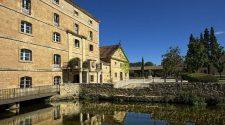 Oferta Hacienda Zorita Wine Hotel Spa Valverdon | Tu Gran Viaje | Travelzoo