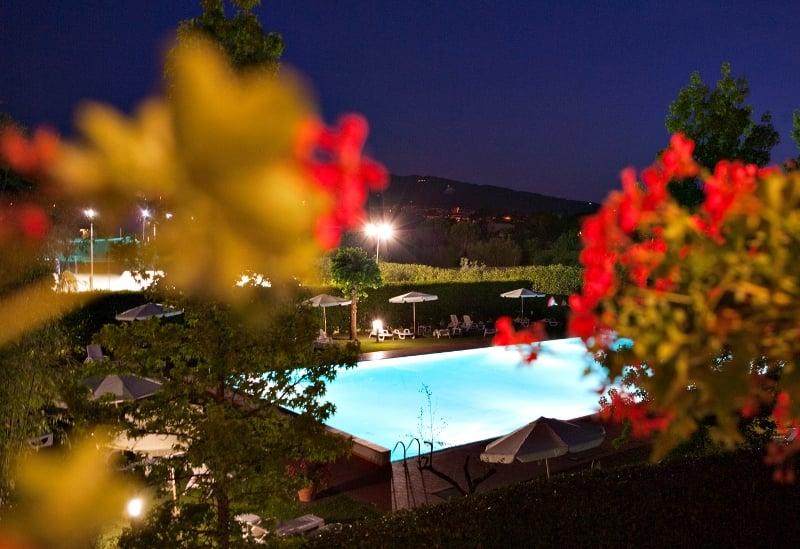 La mejor oferta para viajar a Toscana este verano | Travelzoo Tu Gran Viaje