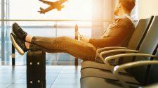 Vuelos baratos low cost: la guía definitiva para encontrar chollos de vuelos | Tu Gran Viaje TGV Lab