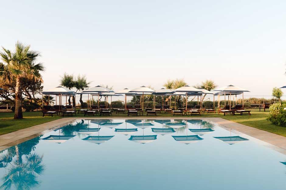 Gecko, el beach bar de Formentera que querrás visitar este verano | Viajar a Formentera en Tu Gran Viaje