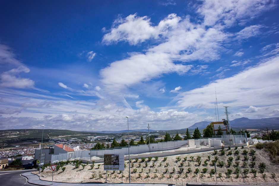 Rutas por la Red de Juderías de España Caminos de Sefarad en Tu Gran Viaje