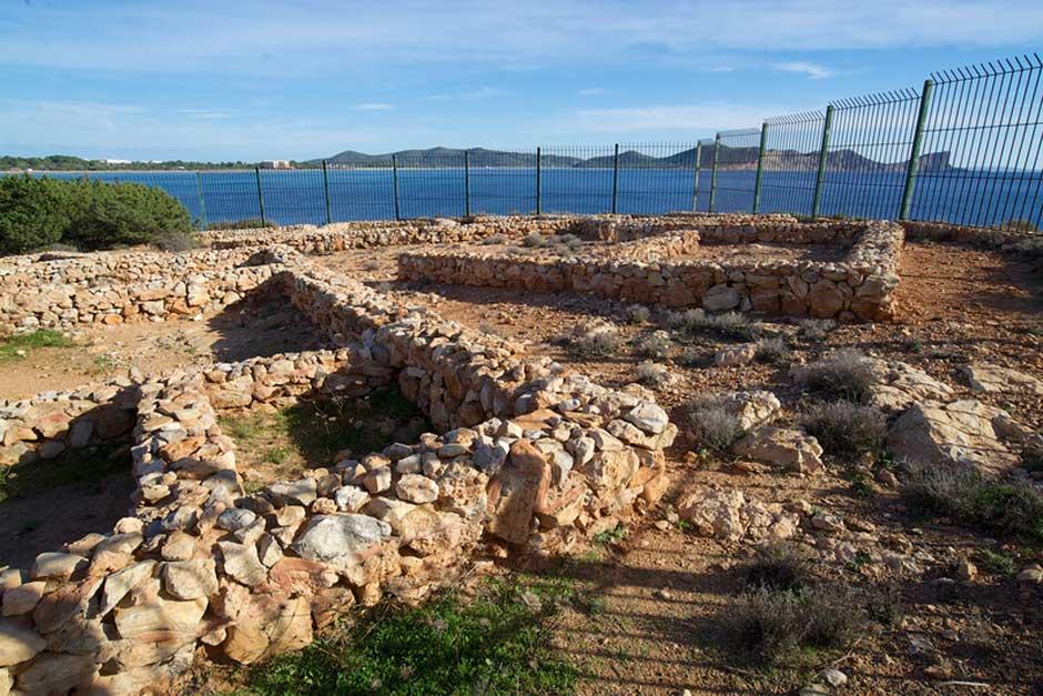 Planes de verano en Mallorca Menorca Ibiza Formentera Baleares Tu Gran Viaje