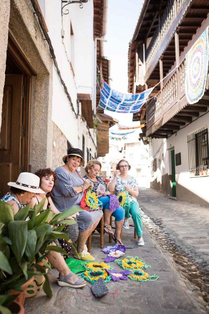 Valverde. Turismo de Cáceres | Planes Norte de Cáceres | Tu Gran Viaje