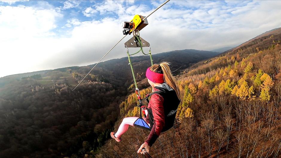 Turismo activo en Chequia República Checa tu Gran Viaje