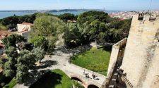 Dormir en un castillo de Lisboa: así es el hotel Solar Do Castelo | Oferta Travelzoo Tu Gran Viaje