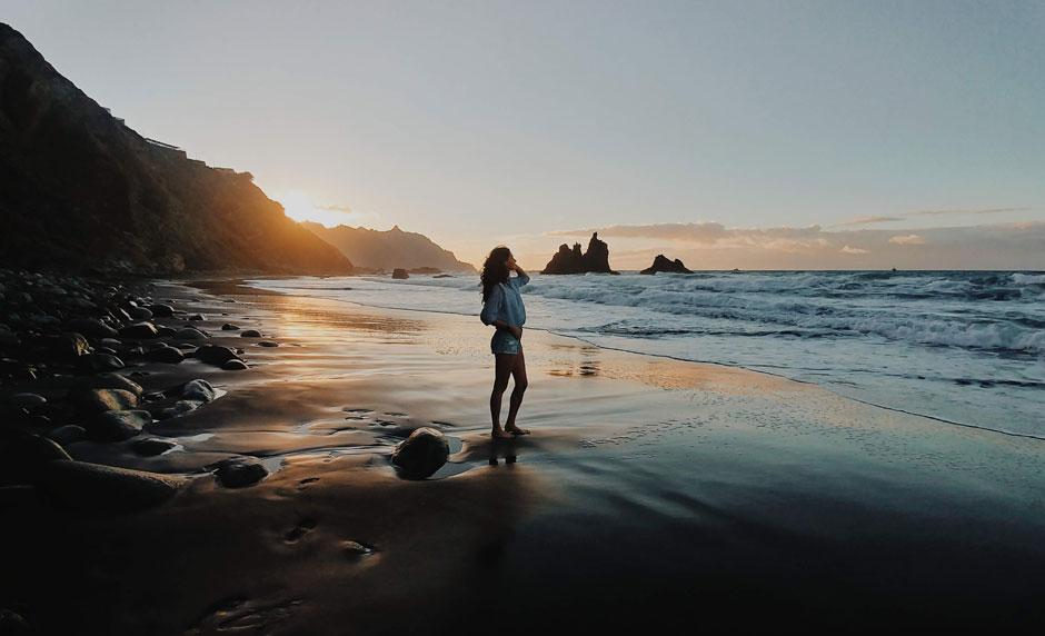 ofertas verano viajar con travelzoo tu gran viaje
