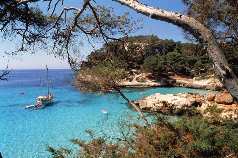 Los Senderos Azules, las mejores rutas de senderismo en Baleares | Tu Gran Viaje