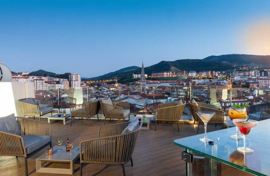 Qué ver y qué hacer en Bilbao, la capital del mundo   Tu Gran Viaje