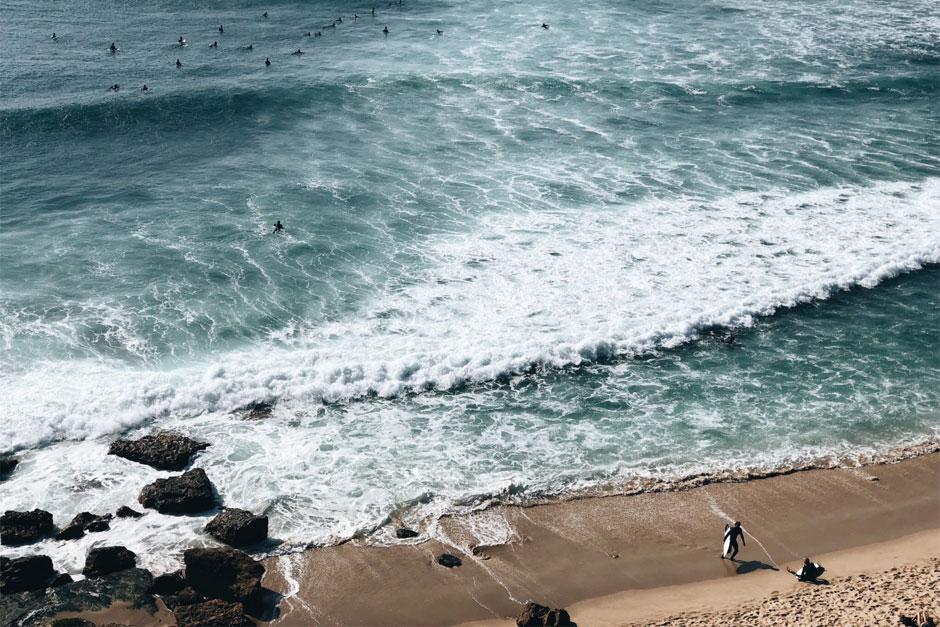 Surf ericeira portugal tu gran viaje