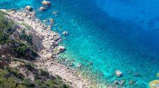 Senderismo en Baleares: así son sus Senderos Azules | Tu Gran Viaje