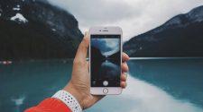 El 19 de agosto es el Día Internacional de la Fotografía: te descubrirmos los mejores trucos y accesorios para que hagas las mejores fotos con el móvil | Tu Gran Viaje la casa de las carcasas