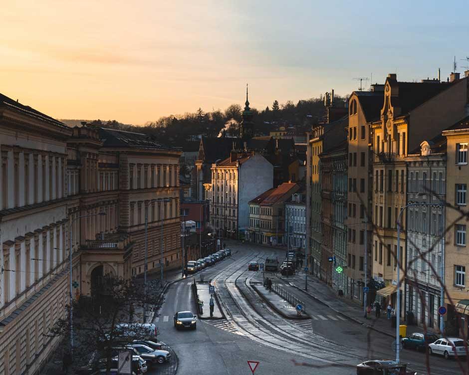 Tu Gran Viaje a Brno, la joya de Moravia | Qué ver en Brno Chequia