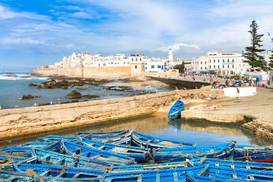 Yoga en Marruecos   Los mejores lugares del mundo para practicar yoga   Indie Campers   Tu Gran Viaje