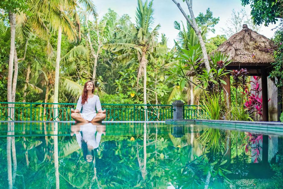 Yoga en Bali   Los mejores lugares del mundo para practicar yoga   Indie Campers   Tu Gran Viaje