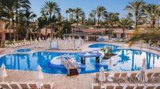 Travelzoo Oferta Hotel Suites & Villas Resort by Dunas 4* Maspalomas Gran Canaria | Tu Gran Viaje