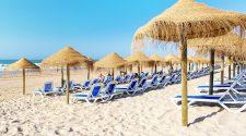 oferta Ama Islantilla Resort Beach Travelzoo Tu Gran Viaje