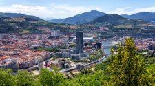 Qué ver y qué hacer en Bilbao, la capital del mundo | Tu Gran Viaje