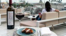 Hotel Tapa Tour 2021. Rutas de tapas y pinchos en 20 hoteles de Madrid | Noticias de gastronomía en Tu Gran Viaje