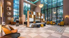El Leonardo Royal Hotel Barcelona Fira abre sus puertas | Tu Gran Viaje