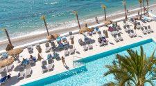 OFERTA HOTEL CAP NEGRET ALTEA 4*: 299€ 3 NOCHES PC PARA DOS PERSONAS | Travelzoo | Tu Gran Viaje TGV Lab